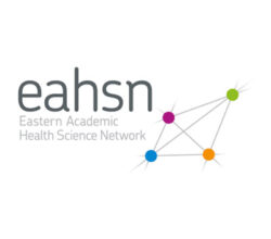Eastern Academic Health Science Network