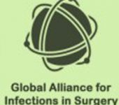 Global Alliance for Infections in Surgery