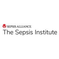 Sepsis Institute