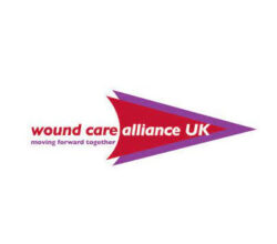Wound Care Alliance UK