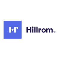 Hillrom Managing Deteriorating Conditions