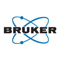 Bruker Daltonik GmbH