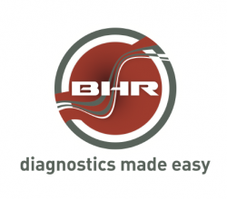 BHR Pharmaceuticals