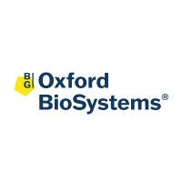 Oxford Biosystems