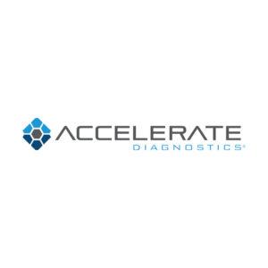 Accelerate-Diagnostics