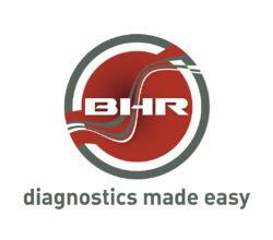 BHR Pharmaceuticals