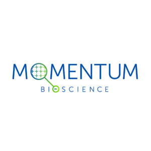 Momentum-Bioscience