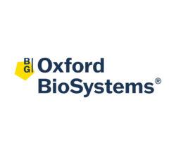 Oxford Biosystems